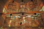 nalini-malani-gamepieces-2003-2009-installation-courtesy-the-artist