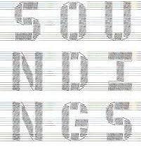 Soundings: A Contemporary Score.