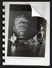 1982_video by artists2_barbara_london