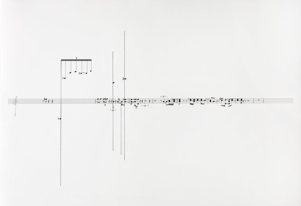 Deathstar, notation, 2017