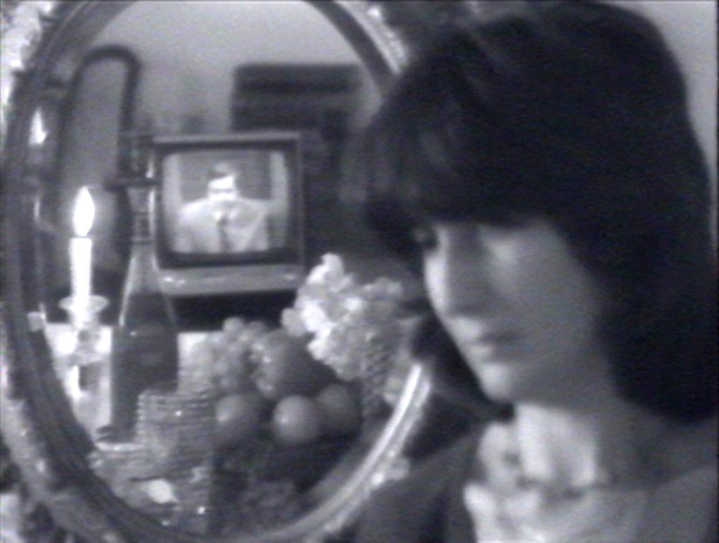 Tamara Krikorian, Vanitas/Still Life. 1978.